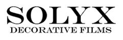Solyx Window Film Brookeville, Md